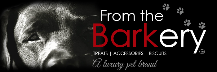 From the Barkery